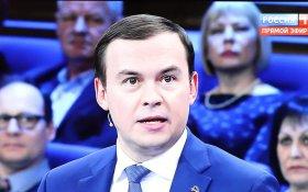 Юрий Афонин: России нужны самолеты, а не пиво