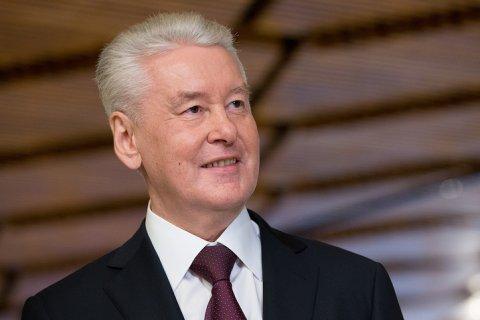 Минимальную пенсию в Москве увеличат в 2018 году на три тысячи рублей