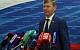 Дмитрий Новиков: Главным танковым орудием власти является фракция «Единой России» в Госдуме